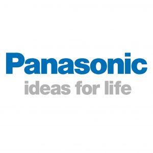 Panasonic ท่อร้อยสายไฟ ท่อโค้ง EMT IMC