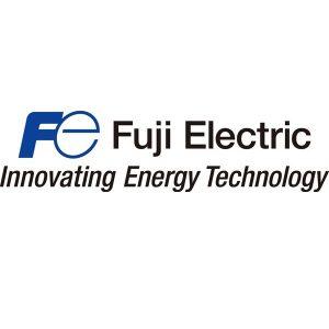 FUJI Electric Breaker เบรกเกอร์ฟูจิ MCCB, Magnetic Contactor