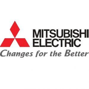 Mitsubishi Breaker